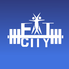 FITCITY - Gym & Fitness